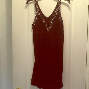 Ladies Roxy Sun Dress